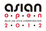 Asian_logo_oficial_image