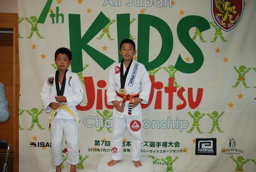 kids0721,2013 (637)