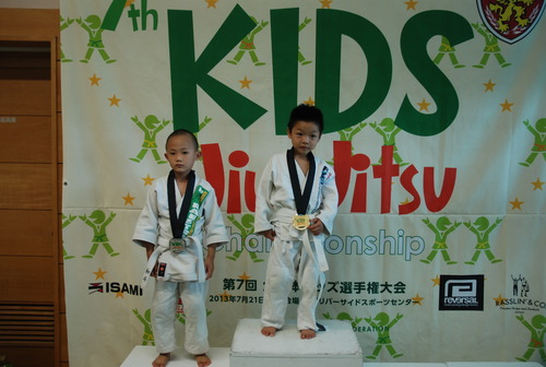 kids0721,2013 (420)