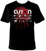 asian t-shirt1