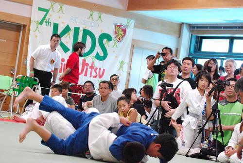 kids0721,2013 (260)