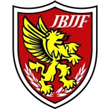 JBJJF_logo2