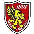 JBJJF_logo_small