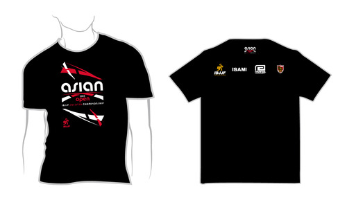 Asian2013_officialShirt_JBJJFedit