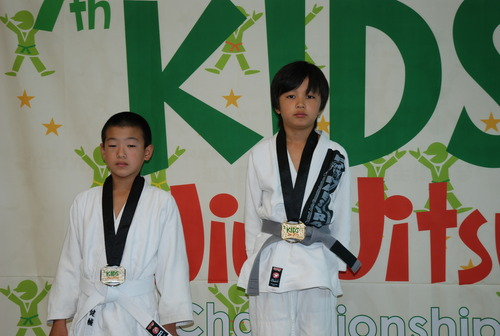 kids0721,2013 (378)