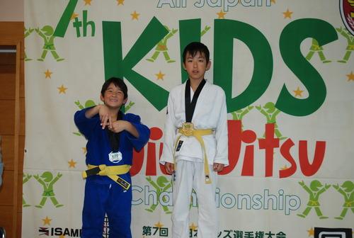 kids0721,2013 (644)
