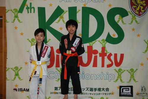 kids0721,2013 (630)