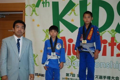 kids0721,2013 (371)