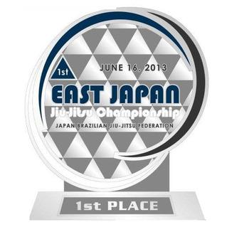 east_tate
