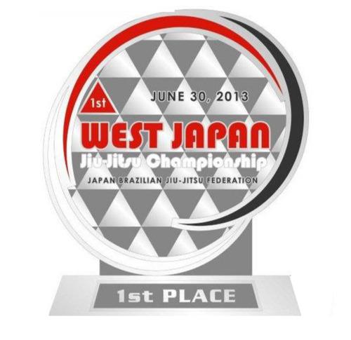 west_tate
