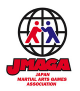 日本格闘競技連盟LOGO_fin_OL