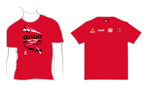 Asian2013_officialShirt_staff