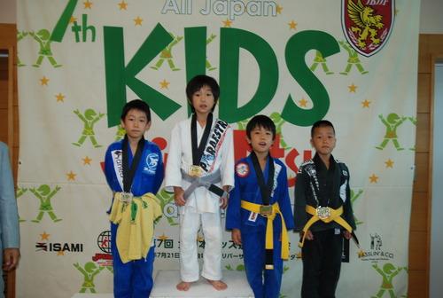 kids0721,2013 (461)