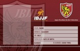 JBJJF_card2012_final