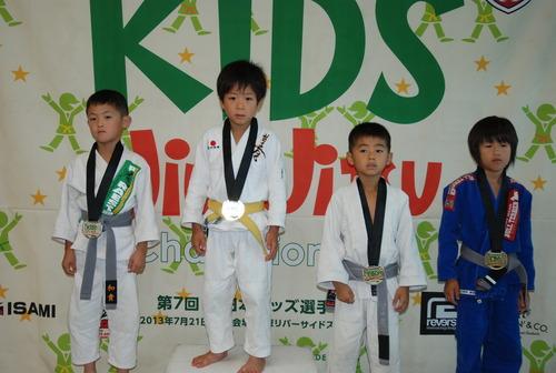 kids0721,2013 (430)