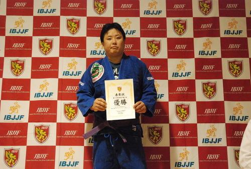 kantou0414 (258)