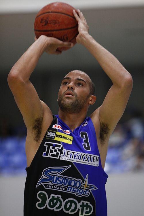 プロバスケットボール bjリーグ公式ブログ : bjリーグ ...