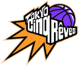tokyo-cinqreves