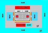 群馬座席図
