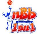 nBb-1on1ロゴ