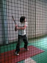 レスター野球