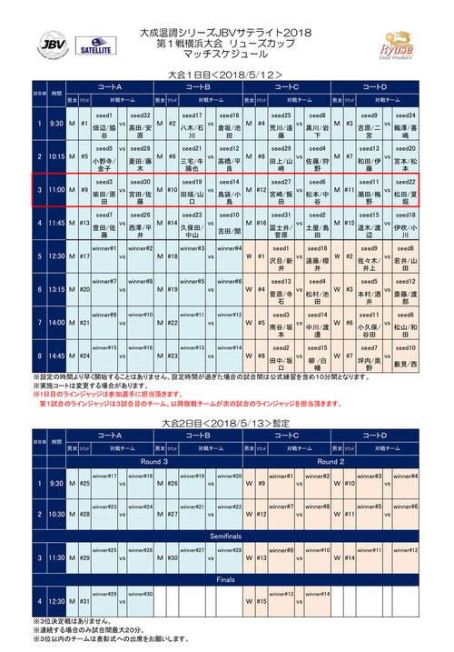 CEC68B27-9059-42BD-89CD-9AABA9537B74