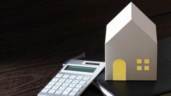 転落、50歳で住宅ローン破綻