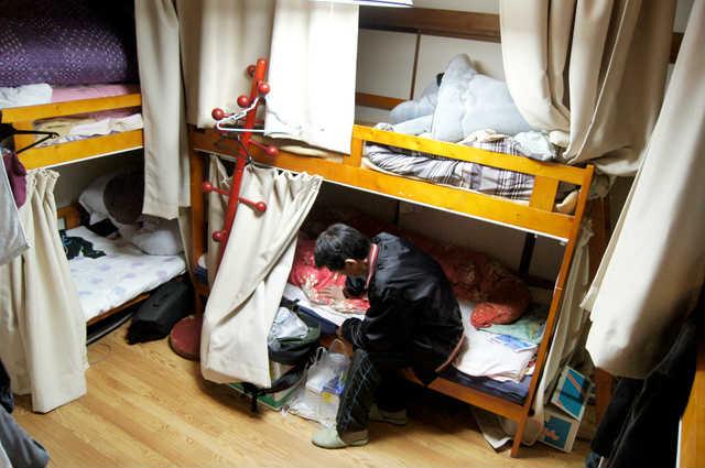 「貧困生活」の画像検索結果