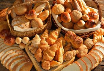 パン屋の末路