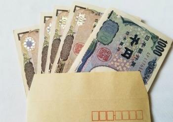 年収400万円