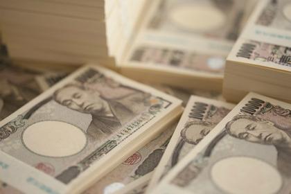 1000万円の高額請求