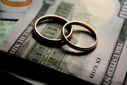 離婚の決め手