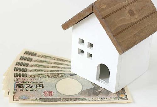 住宅ローン破綻