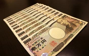10万円を貸した、結果