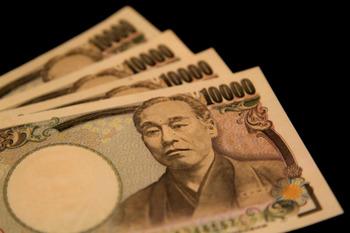 月3万円の節約