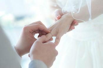 結婚した方が・・・幸せ?