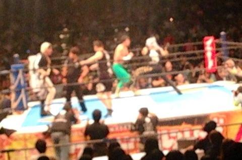 njpw_king_of_pro_wrestling_2014_010