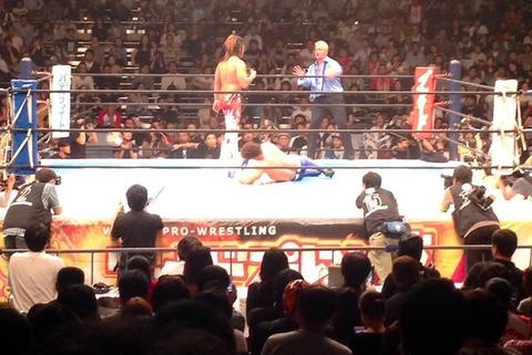 njpw_king_of_pro_wrestling_2014_016-2