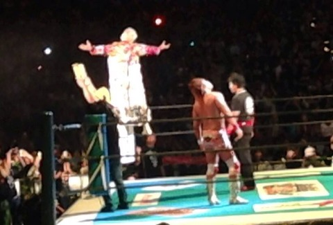 njpw_king_of_pro_wrestling_2014_014