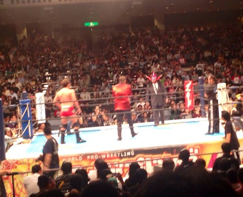 njpw_king_of_pro_wrestling_2014_004