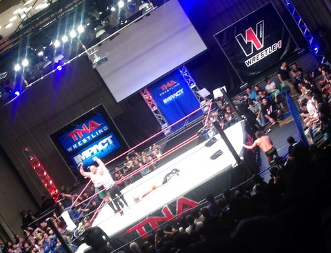 TNA_Bound_For_Glory_13