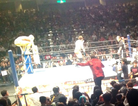 njpw_king_of_pro_wrestling_2014_003
