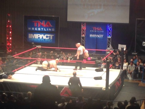 TNA_Bound_For_Glory_08