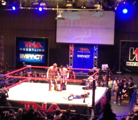 TNA_Bound_For_Glory_27