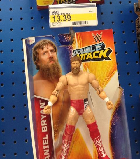 American-toy-WWE-DB