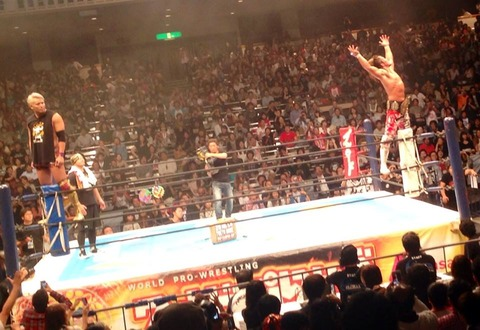 njpw_king_of_pro_wrestling_2014_019