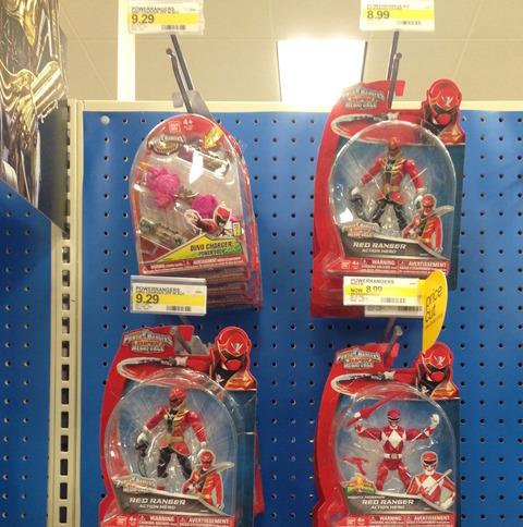 American-toys-power