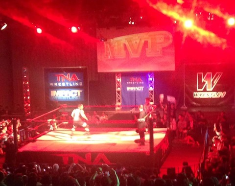 TNA_Bound_For_Glory_09