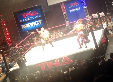 TNA_Bound_For_Glory_07