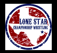 LoneStarChampionshipWrestlingLogo